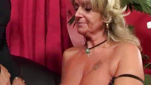 悪質な男に乗ってコック 女の子 の ため の アダルト ビデオ
