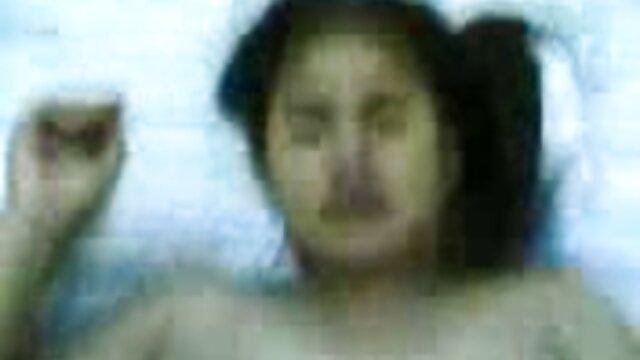 使い方を学ぶこslut食べると滑り 女性 用 無料 エッチ 動画