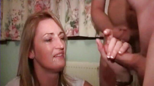 彼女の下着の大きなコックの初演 成人 女性 無料 動画