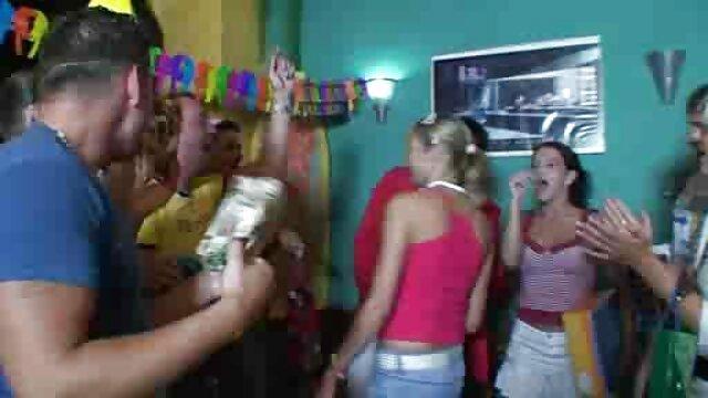 ラティーナカップルまでの終わりの年弄webカメラ 女性 が 見 たい アダルト 動画