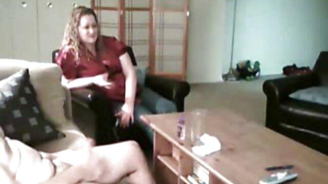 ジェイデン-ジェイムズの職場でのハラスメントのヘッドによって 女性 が 見る 無料 エッチ 動画