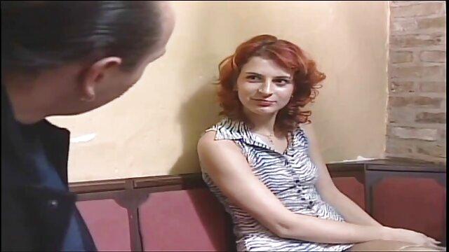 角質金髪グレーハリウッドゃ非常に難しい!! 女性 エステ エロ 動画