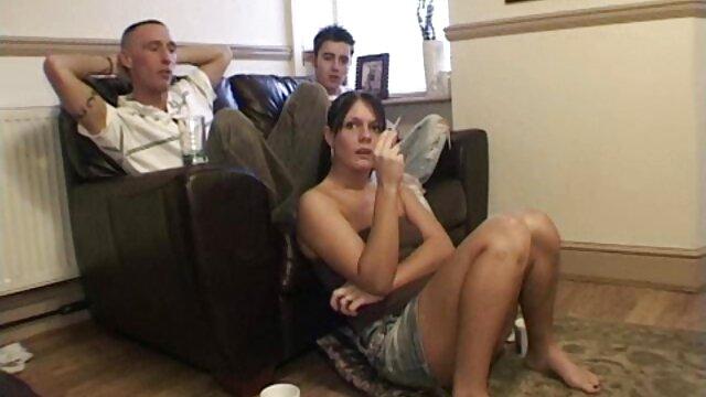 男の子のカウンターにpolvazo 女性 向き 無料 エロ 動画