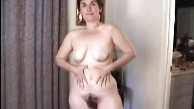 polvazoのために私の親友のお母さん loveh 動画