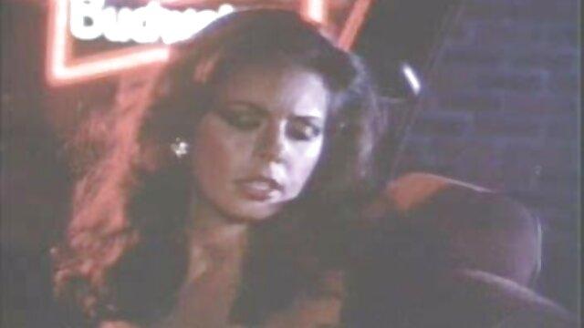 成熟したボディのための罪 無料 エロ 動画 女性
