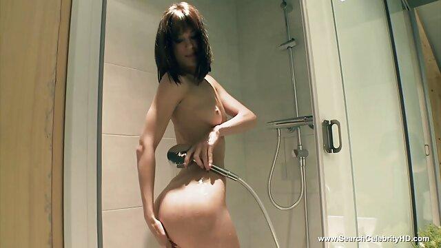 スペインの金髪に性の椅子 エロ 動画 女性