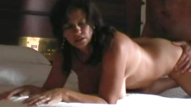Reneeルーレット-良いプレオープニング性交で エロメン 動画