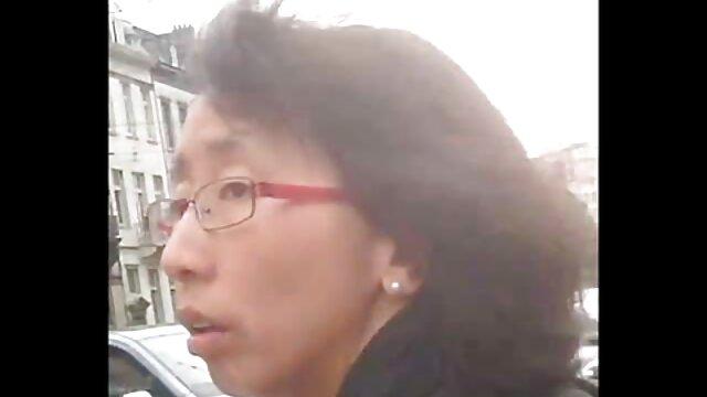 壮観なアジアの友人アジア ムータン 動画