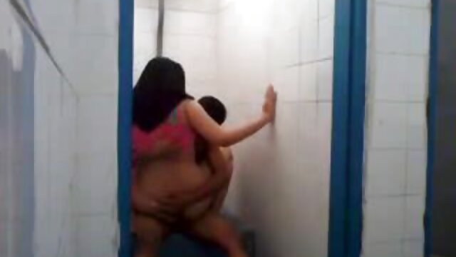 スペイン語の妊娠したいですへなりますパリの売春婦 女性 向き 無料 エロ 動画