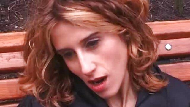 ボインのラティーナ吸いコックと遊びとともに彼女のよくfollamigo 女性 あだると 動画