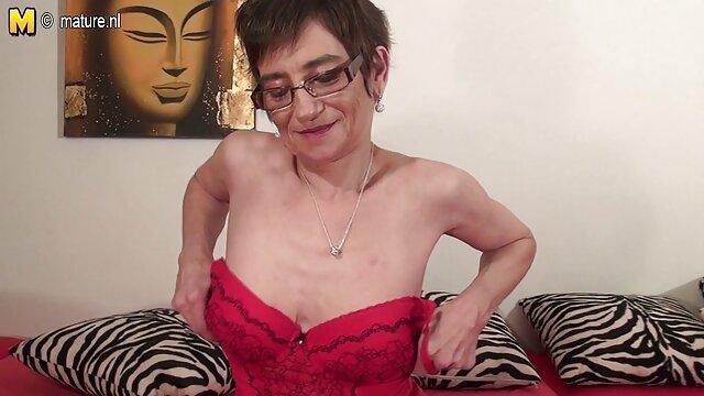 18歳金髪望んでいますへ行きますへa医者見ますペニス 女 の エロ 動画