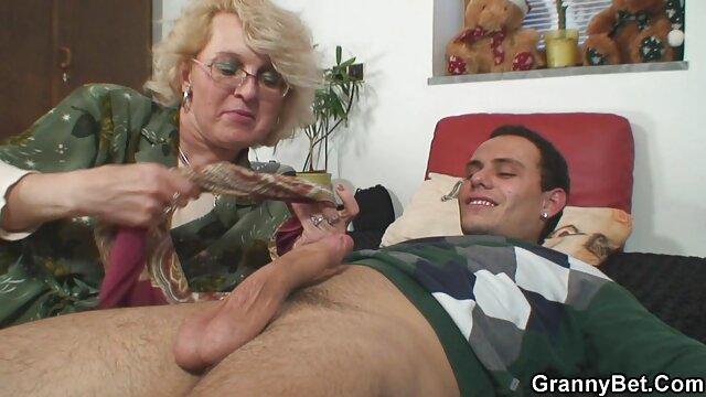 余分な頭のための補償チャチャ 女性 の ため の 無料 セックス 動画