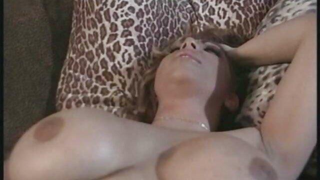 美しいスキャンダルのシリーズ 女性 エロ 動画 サイト
