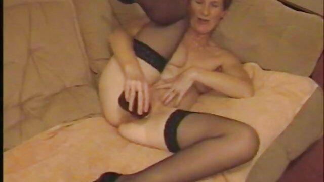 滑り肩にゃ 女性 が 見る エロ 動画