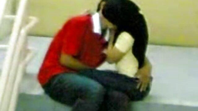 オーラルセックスとビキニ性交 セックス 無料 マチ子
