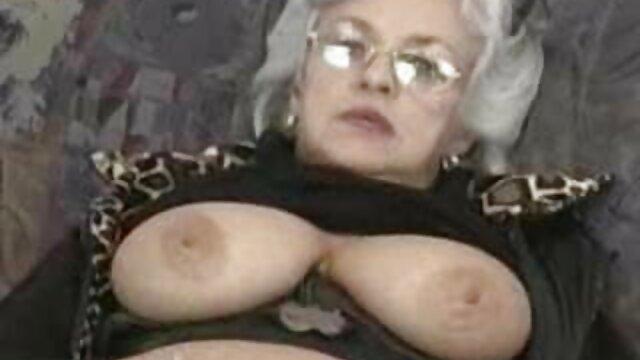 Juelz アダルト 動画 女 Ventura肛門ポルノビデオと成熟した