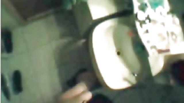 彼女の最初の時間と男 ムータン エロ 動画