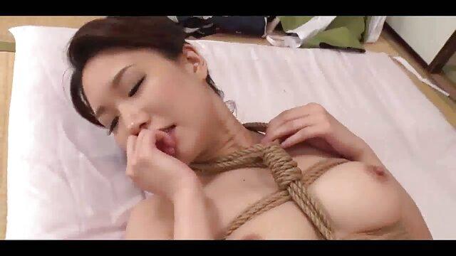 セクシーな警官リサアンは囚人です 女の子 用 無料 エロ 動画