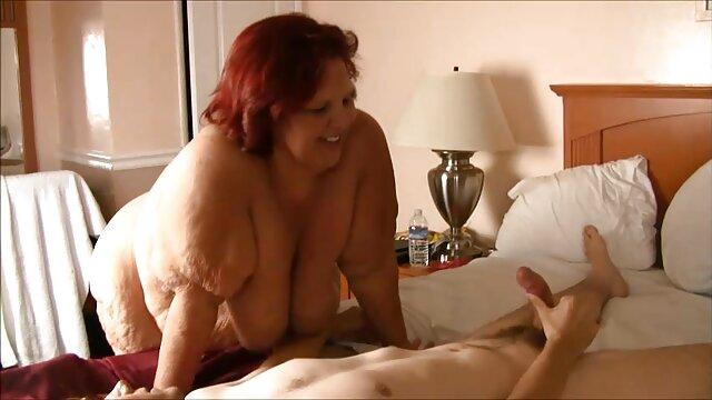 無料自家製ポルノ鋳造 女 セックス 無料 動画
